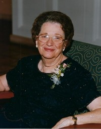 Virginia Sapp  March 1 1931  December 25 2019 (age 88)