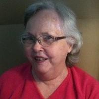 Wanda Jeanne Hicks  July 17 1934  December 24 2019