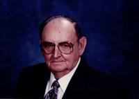 William S Bill Smith  February 8 1928  December 24 2019 (age 91)