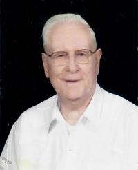 Albert Finkley  May 25 1921  December 26 2019 (age 98)