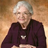 Alice Louise Rothrock  August 27 1934  December 25 2019