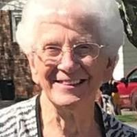 Allyene Underwood  December 12 1933  December 23 2019 (age 86)