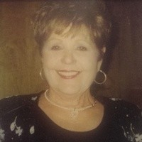 Audrey Louise Peters  July 09 1940  December 24 2019