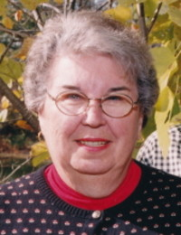 Audrey Stetzel  2019