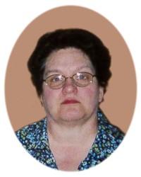 Barbara Lucylle Ziehl Huckenpoehler  March 17 1942  December 26 2019 (age 77)