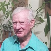Bruce W Stevens  July 30 1930  December 23 2019