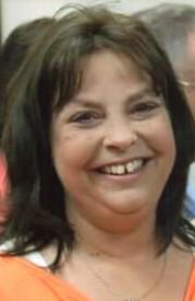 Candy Ann Ullrich  February 10 1967  December 26 2019 (age 52)