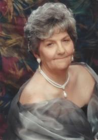 Charline Middleton  December 13 1942  December 25 2019 (age 77)