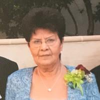 Consuelo Connie Perez  August 27 1946  December 23 2019