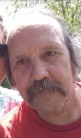 Dean Edwin Springer  March 22 1952  December 27 2019 (age 67)
