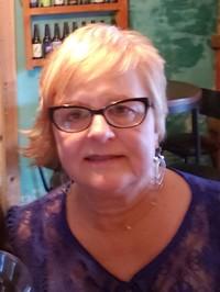 Diane R Klec Fernandez  July 10 1953  December 27 2019 (age 66)