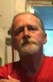 Donald H Quinn  August 6 1961  December 27 2019 (age 58)