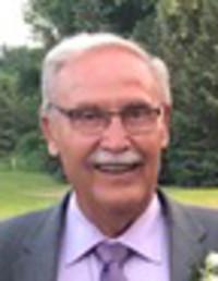Donald Walter Aden  November 5 1938  December 26 2019 (age 81)