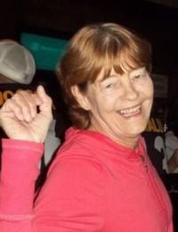 Donna J Ray Natskakula  May 9 1947  December 27 2019 (age 72)
