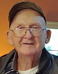 Duane Biggen Steele  August 25 1935  December 25 2019 (age 84)