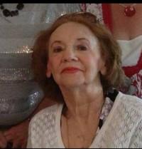 Ethel M Via Taylor  May 16 1929  December 24 2019 (age 90)