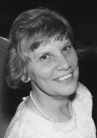 Eileen Teresa Pross Johnson  June 1 1933  December 25 2019 (age 86)