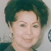 Elenita R Bernabe  December 25 2019