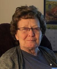Elizabeth Coleman  January 17 1931  December 26 2019 (age 88)