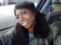 Ernestine S Butler  March 3 1988  December 22 2019 (age 31)
