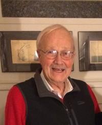 Frederick Andrew Dorcus  June 5 1934  December 26 2019 (age 85)
