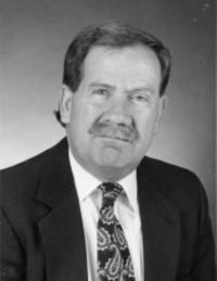 Frederick Delaney Darber  February 19 1952