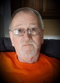 Gary Dale Henderson  May 31 1954  December 27 2019 (age 65)