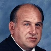 Gregory Allen Cadenbach  March 19 1950  December 24 2019