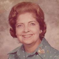 Helen B Johnston  August 01 1920  December 24 2019