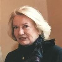 Helen Smith Fischer  January 5 1931  December 25 2019