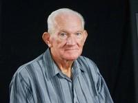 J L Gay  May 17 1936  December 26 2019 (age 83)