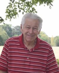 Jack Adams  December 27 1934  December 27 2019 (age 85)
