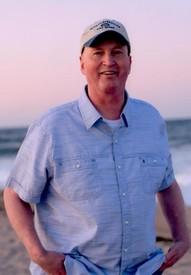 James Joseph Drouin  October 12 1954  December 25 2019 (age 65)