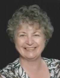 Jeanne Stout  2019