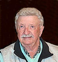 Jerry Martin Evans Sr  March 18 1934  December 26 2019 (age 85)