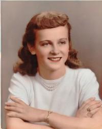 Joan F Marvel Sullivan  May 24 1935  December 24 2019 (age 84)