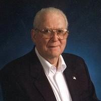 John Bennett McGuirk Jr  January 9 1937  December 24 2019