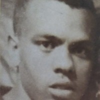 John Thomas Jeffries  April 23 1945  December 22 2019