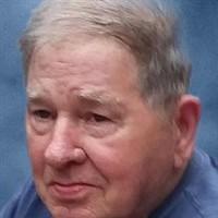Joseph Joe L Carmer  April 26 1942  December 26 2019