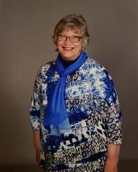 Judy Ann Antolick  May 16 1946  December 21 2019