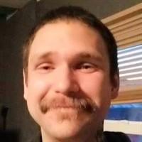 Justin Winters  January 22 1992  December 23 2019