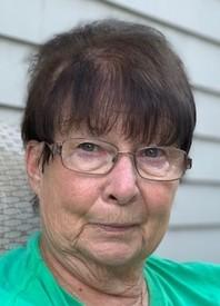 Linda T Taraska Amidon  December 19 1948  December 25 2019 (age 71)