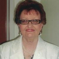 Linda Weathers Summitt  June 11 1949  December 20 2019