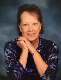 Melissa Lynn Willard  July 8 1958  December 25 2019 (age 61)