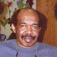 Melvin Joseph Bennett  September 7 1936  December 11 2019