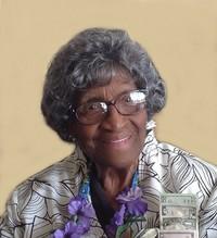 Mildred Segura Gibbs  September 09 1928  December 18 2019