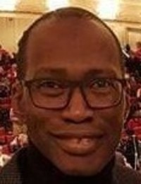 Otis W Joseph Jr  January 18 1963  December 25 2019 (age 56)