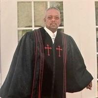 Pastor Kenneth Duke  December 10 1943  December 26 2019