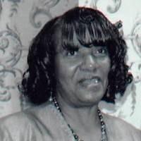 Patricia L Allen  September 05 1947  December 24 2019