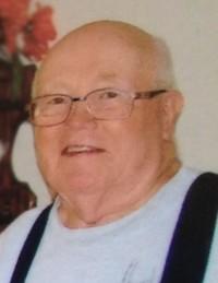 Raymond L Bottens  March 9 1935  December 26 2019 (age 84)